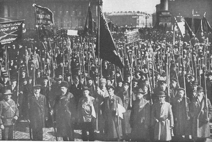 1905 russian revolution do not own Russian revolution essay by lauren bradshaw february 23, 2010  who despite superficial concessions by the tsar in 1905 strived to see a permanent transformation of their great yet backward nation  the wealthy were so out of touch with the majority of russian society that they did not at first take seriously the signs of revolution.