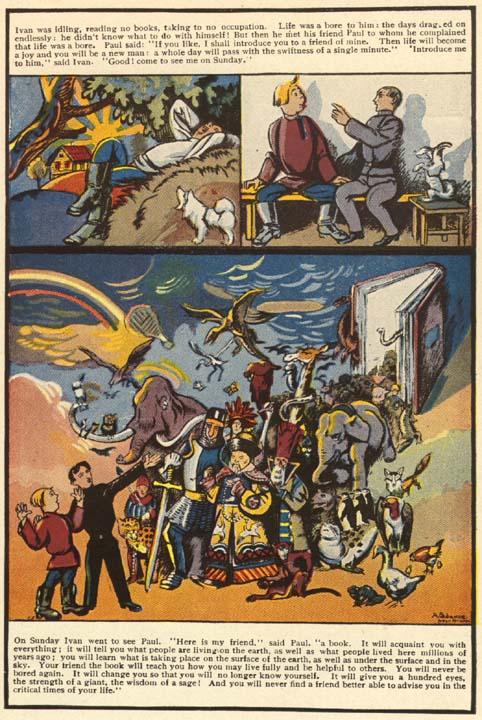 propaganda posters ww1. Propaganda+posters+for+ww1